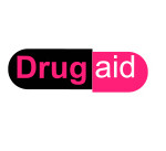 Drugaid - a prestigious client of Horizon Digital Media Ltd
