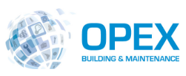 opex-logo