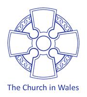 church-in-wales-logo