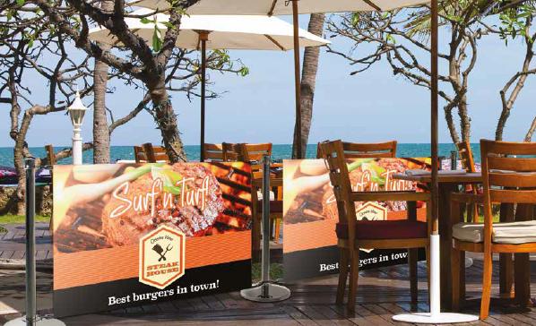 outdoor-displays