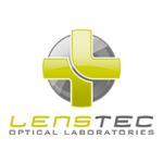 Lenstec - a prestigious client of Horizon Digital Media Ltd