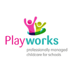 Playworks - a prestigious client of Horizon Digital Media Ltd