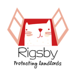 Rigsby - a prestigious client of Horizon Digital Media Ltd