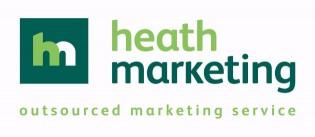 heath logo