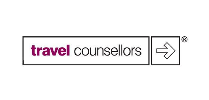 travel councellors