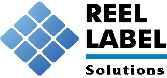 reel-labels-logo