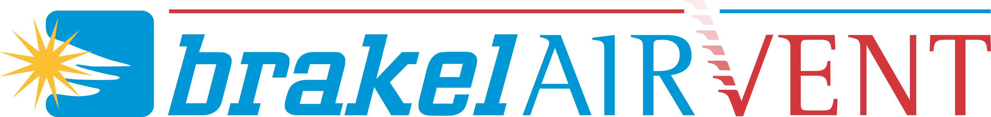 brakel-airvent-logo