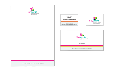 03-client-portfolio-stationery-e14361768839001
